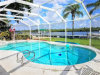 Photo of 13314 Island RD, Fort Myers, FL 33905 (MLS # 218036911)