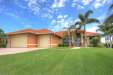 Photo of 2915 SW 26th TER, Cape Coral, FL 33914 (MLS # 218036940)