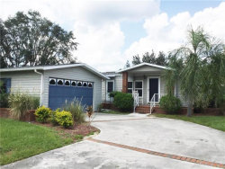 Photo of 10720 Timber Pines CT, North Fort Myers, FL 33903 (MLS # 218037055)
