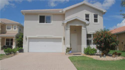 Photo of 17656 Holly Oak AVE, Fort Myers, FL 33967 (MLS # 218037057)