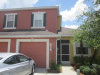 Photo of Fort Myers, FL 33916 (MLS # 218037147)