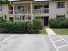 Photo of 5711 Foxlake DR, Unit 2, North Fort Myers, FL 33917 (MLS # 218037172)