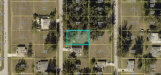 Photo of 1709 NW 1st PL, Cape Coral, FL 33993 (MLS # 218037301)