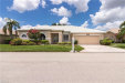 Photo of 14370 Old Hickory BLVD, Fort Myers, FL 33912 (MLS # 218037448)