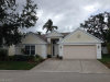 Photo of 13259 Highland Chase PL, Fort Myers, FL 33913 (MLS # 218037457)