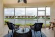 Photo of 15091 Tamarind Cay CT, Unit 902, Fort Myers, FL 33908 (MLS # 218037468)