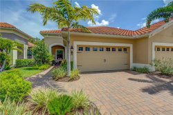Photo of 10062 Montevina DR, Estero, FL 33928 (MLS # 218037660)