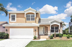 Photo of 13760 Silver Lake CT, Fort Myers, FL 33912 (MLS # 218038326)