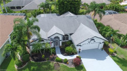 Photo of 1434 SW 57th ST, Cape Coral, FL 33914 (MLS # 218038492)