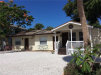 Photo of 201 S Delmar AVE, Fort Myers Beach, FL 33931 (MLS # 218038528)