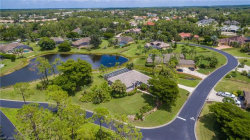 Photo of 7681 Knightwing CIR, Fort Myers, FL 33912 (MLS # 218038597)