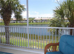 Photo of 10132 Colonial Country Club BLVD, Unit 805, Fort Myers, FL 33913 (MLS # 218039231)