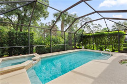 Photo of 9938 Horse Creek RD, Fort Myers, FL 33913 (MLS # 218039288)