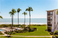 Photo of 1501 Middle Gulf DR, Unit D304, Sanibel, FL 33957 (MLS # 218039325)