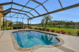 Photo of 20467 Ardore LN, Estero, FL 33928 (MLS # 218039507)