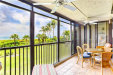 Photo of 1299 Middle Gulf DR, Unit 161, Sanibel, FL 33957 (MLS # 218039509)