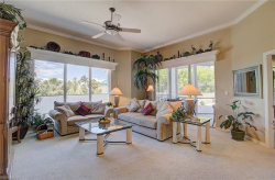 Photo of 4183 Bay Beach LN, Unit 315, Fort Myers Beach, FL 33931 (MLS # 218039855)