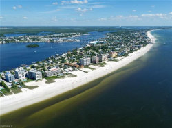 Photo of Fort Myers Beach, FL 33931 (MLS # 218040059)