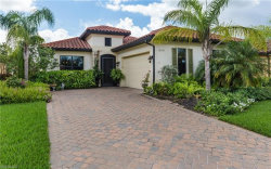 Photo of 10271 Ashbrook CT, Fort Myers, FL 33913 (MLS # 218040114)