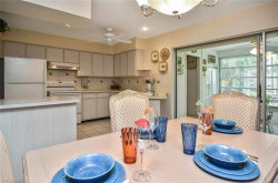 Photo of 7400 College PKY, Unit 6C, Fort Myers, FL 33907 (MLS # 218040156)