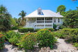 Photo of 218 Daniel DR, Sanibel, FL 33957 (MLS # 218040215)