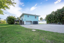 Photo of 720 Matanzas CT, Fort Myers Beach, FL 33931 (MLS # 218040323)