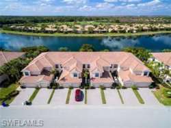 Photo of 10014 Sky View WAY, Unit 603, Fort Myers, FL 33913 (MLS # 218040332)
