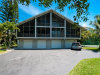 Photo of 976 Sand Castle RD, Sanibel, FL 33957 (MLS # 218040538)