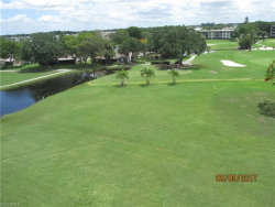 Photo of 7402 NW Lake Breeze DR, Unit 302, Fort Myers, FL 33907 (MLS # 218040594)