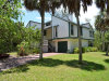 Photo of 4648 Buck Key RD, Sanibel, FL 33957 (MLS # 218040879)