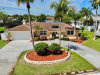 Photo of Fort Myers, FL 33919 (MLS # 218040996)