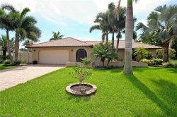 Photo of 5305 SW 25th CT, Cape Coral, FL 33914 (MLS # 218041061)