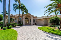 Photo of 14551 Headwater Bay LN, Fort Myers, FL 33908 (MLS # 218041102)
