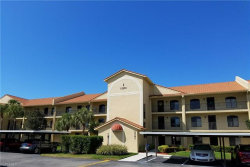 Photo of 12191 Kelly Sands WAY, Unit 1518, Fort Myers, FL 33908 (MLS # 218041124)