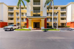 Photo of Fort Myers, FL 33908 (MLS # 218041184)