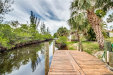 Photo of 6064 Waterway Bay DR, Fort Myers, FL 33908 (MLS # 218041209)