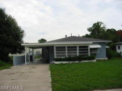 Photo of 2041 Linhart AVE, Fort Myers, FL 33901 (MLS # 218041320)