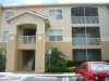 Photo of 9035 Colby DR, Unit 2323, Fort Myers, FL 33919 (MLS # 218041403)