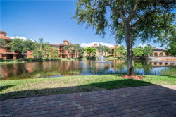Photo of 23640 Walden Center DR, Unit 103, Estero, FL 34134 (MLS # 218041481)