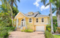 Photo of 5267 Ladyfinger Lake RD, Sanibel, FL 33957 (MLS # 218041553)