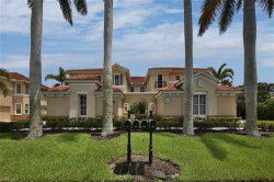 Photo of 11089 Harbour Yacht CT, Unit 4, Fort Myers, FL 33908 (MLS # 218041636)