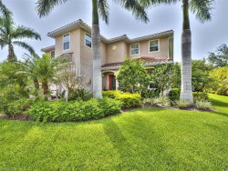 Photo of 12424 Arbor View DR, Fort Myers, FL 33908 (MLS # 218041700)