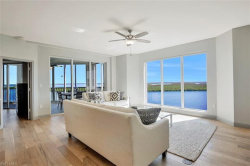 Photo of 4191 Bay Beach LN, Unit 282, Fort Myers Beach, FL 33931 (MLS # 218041809)
