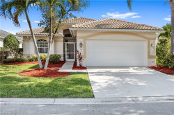 Photo of 13051 N Silver Bay CT, Fort Myers, FL 33913 (MLS # 218041890)