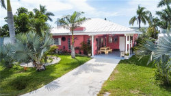 Photo of Fort Myers Beach, FL 33931 (MLS # 218041924)