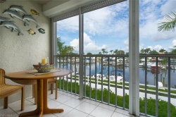 Photo of 18068 San Carlos BLVD, Unit 514, Fort Myers Beach, FL 33931 (MLS # 218041973)