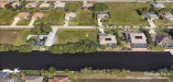Photo of 2834 NW 4th ST, Cape Coral, FL 33993 (MLS # 218041993)