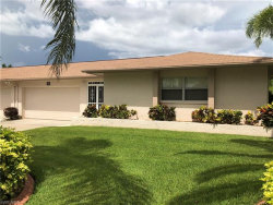 Photo of Fort Myers, FL 33919 (MLS # 218042013)