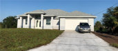 Photo of 917 North AVE, Lehigh Acres, FL 33972 (MLS # 218042033)