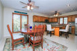 Photo of 746 Nerita ST, Sanibel, FL 33957 (MLS # 218042040)